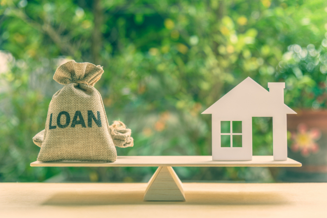 6 Tips to Get a Rock-Bottom Home Loan Payment